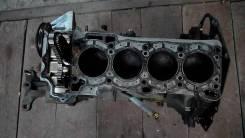 Блок цилиндров. Nissan: Bluebird Sylphy, Wingroad, AD, Sunny, Almera Двигатели: QG15DE, LEV