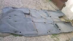 Ковровое покрытие. Toyota Nadia, SXN10, SXN10H