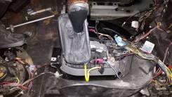Селектор кпп. BMW X5, E53 Двигатель M62B44TU