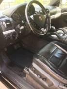 Porsche Cayenne. автомат, 4wd, 3.6 (290 л.с.), бензин, 170 тыс. км. Под заказ