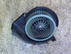 Двигатель отопителя (моторчик печки) Audi A2