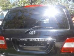 Land cruiser 100 65061-602231