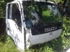 Дверь боковая. Toyota Dyna Isuzu Elf