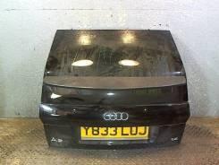 Крышка (дверь) багажника Audi A2