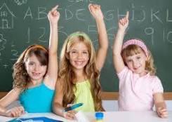 Репетиторство по английскому языку для школьников