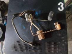 Датчик уровня топлива. Mitsubishi RVR, N23W, N23WG Двигатель 4G63