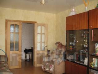 2-комнатная, улица Толстого 25. Некрасовская, агентство, 51 кв.м. Интерьер