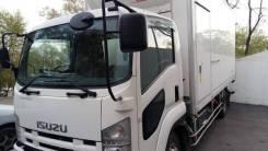 Isuzu Forward. Продам грузовик , 5 193 куб. см., 5 500 кг.