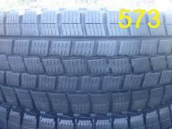 Dunlop SP LT 02. Всесезонные, 2013 год, 10%, 1 шт