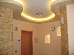 Натяжной потолок. от 165 руб. / м. кв. Гарантия качества.