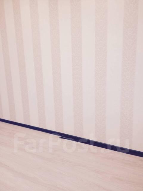 Кореец хаким делает квартирный ремонт все виды во владивостоке. звони