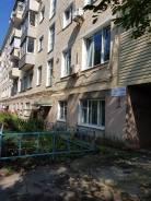 3-комнатная, улица Руднева 1. Баляева, частное лицо, 70 кв.м. Дом снаружи