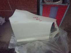 Продам крыло на Grand Hiace / Granvia 2000-2002 правое с распила