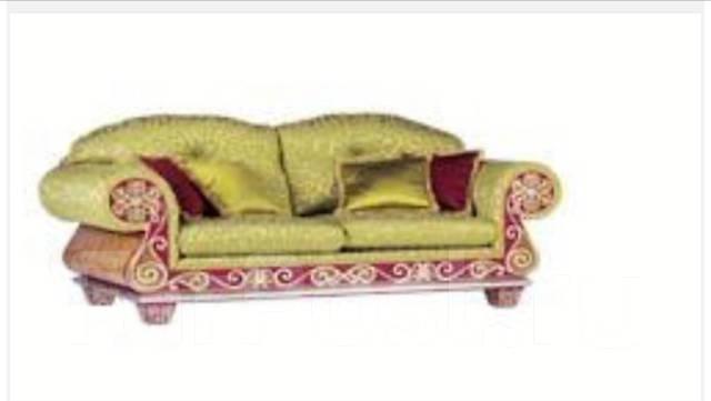 Бесплатно! Вывезем Вашу мебель и технику: Диван, кровать, матрас и т. д