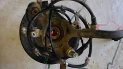 Ступица. Mitsubishi Legnum, EC5W Двигатель 6A13
