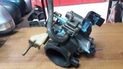 Заслонка дроссельная. Honda Inspire, GF-UA4 Honda Lagreat, LA-RL1, GH-RL1 Honda Saber, GF-UA4 Honda Odyssey Двигатель J35A2