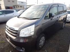 Toyota Noah. ZRR700133334, 3ZRFE