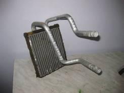 Радиатор отопителя. Mazda Bongo Brawny, SR5AM