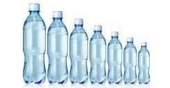 Требуются люди на поклейку этикеток на бутылки воды