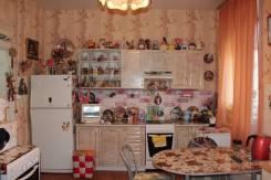 2-комнатная, улица Калинина 35а. старый центр, агентство, 36кв.м. Интерьер