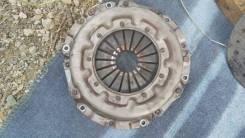 Корзина сцепления. Mitsubishi Delica, P25W, P35W Двигатель 4D56