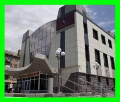 Сдаются от 12 м2 до 70 м2 торговые площади. 1 020 кв.м., проспект 100-летия Владивостока 40, р-н Столетие