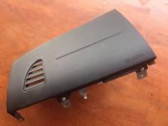 Подушка безопасности. Nissan Tiida, C11, C11X Двигатели: MR18DE, HR15DE, HR16DE, K9K