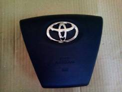 Подушка безопасности. Toyota Camry, AVV50, ASV50, GSV50