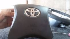 Подушка безопасности. Toyota Camry, ACV40, ACV45