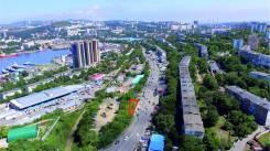 Вилкова — первая линия под ПитСтоп / Павильон / Автосервис