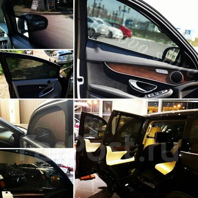 Шторка окна. Lexus: HS250h, NX200t, RX450h, ES250, NX300, IS300, GS250, NX300h, RX200t, IS250, IS350C, GS300, LX570, NX200, GS350, LX450d, LX470, LS46...