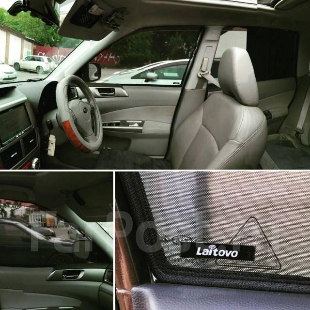 Шторка окна. Lexus: HS250h, NX200t, RX450h, ES250, NX300, IS300, GS250, NX300h, RX200t, IS350C, IS250, GS300, LX570, NX200, GS350, LX450d, LS460, LX47...