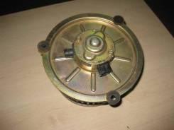 Мотор печки. Mazda Bongo Friendee, SGL3, SGE3, SGEW, SG5W, SGLR, SGLW, SGL5