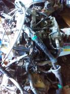 Двигатель T.GAIA ACM10 1AZ