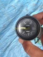Датчик давления турбины. Subaru Impreza WRX STI, GC8