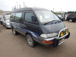 Toyota Lite Ace. CR31, 3CT