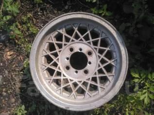 Диск литой R14. x14, 4x98.00