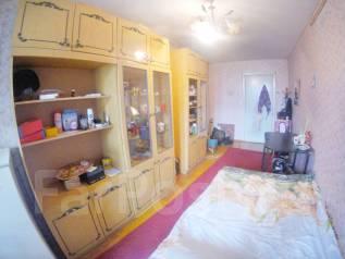 1-комнатная, улица Гамарника 43 кор. 3. агентство, 30 кв.м.