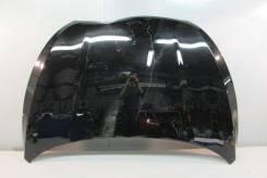 Капот. Hyundai ix35 Hyundai Tucson. Под заказ