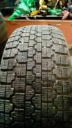 Bridgestone Blizzak Extra PM-30. Зимние, без шипов, 40%, 1 шт