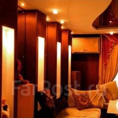 Вам понравится: красивый и качественный ремонт квартир недорого!