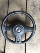 Руль. Volkswagen: Polo, Passat, Tiguan, Golf, Jetta