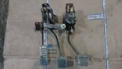 Педаль сцепления. Honda Torneo, CF3, CL3, CL1 Honda Accord, CL1, CL3, CF3 Двигатели: H22A, F20B, F18B