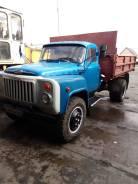 ГАЗ 3507. Продам газ-3507, 4 200 куб. см., 4 000 кг.
