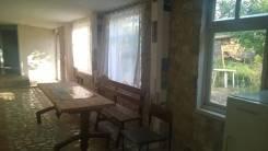 Код объекта 8991. Продаётся дом в селе Штормовое!. Штормовое, р-н Сакский р-н, площадь дома 64 кв.м., централизованный водопровод, отопление газ, от...