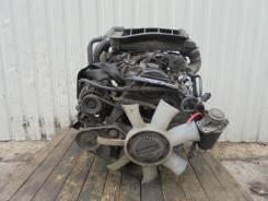 Двигатель в сборе. Suzuki Vitara Suzuki Grand Vitara