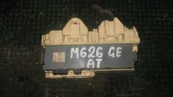 Блок предохранителей Mazda 626
