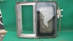 Люк Mitsubishi Lancer