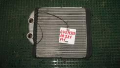 Радиатор отопителя Toyota Avensis