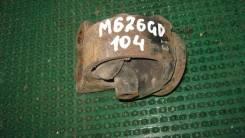 Подушка двигателя Mazda 626